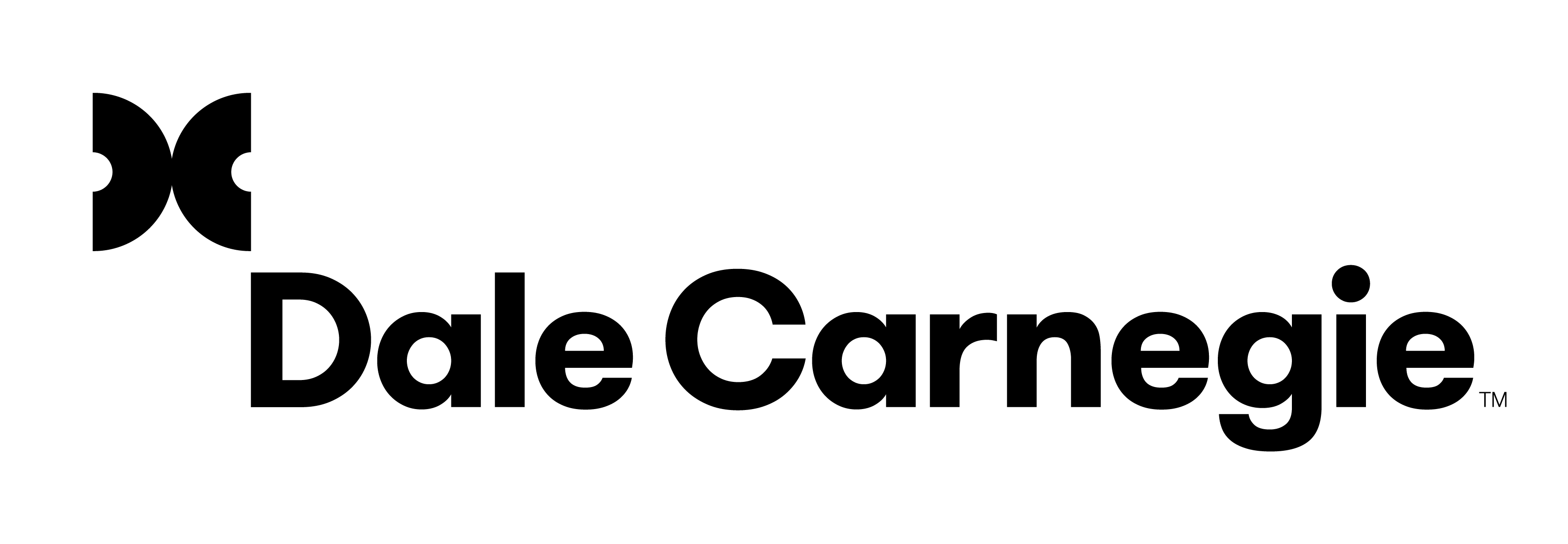 卡内基训练® Dale Carnegie Training